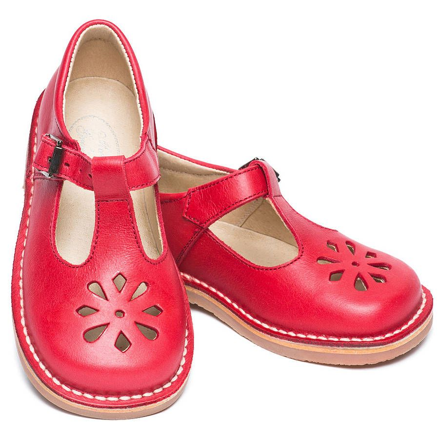 d955df0cf863 Menthe et Grenadine children shoes  Alexis - want these for wee M ...