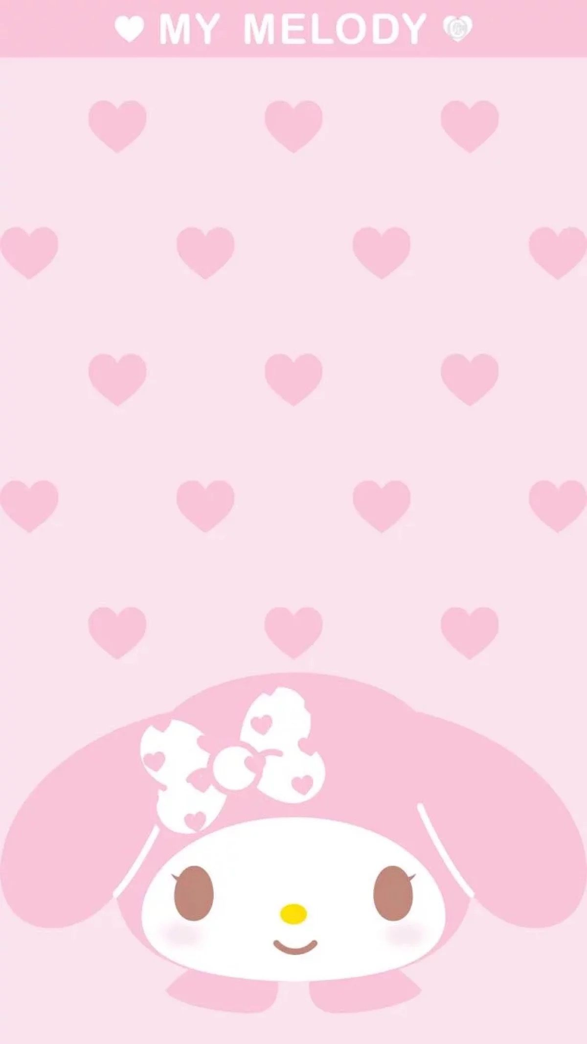 Most Inspiring Wallpaper Hello Kitty Pastel - 48c9a1353c47c0050187b042380bf489  You Should Have_426047.jpg