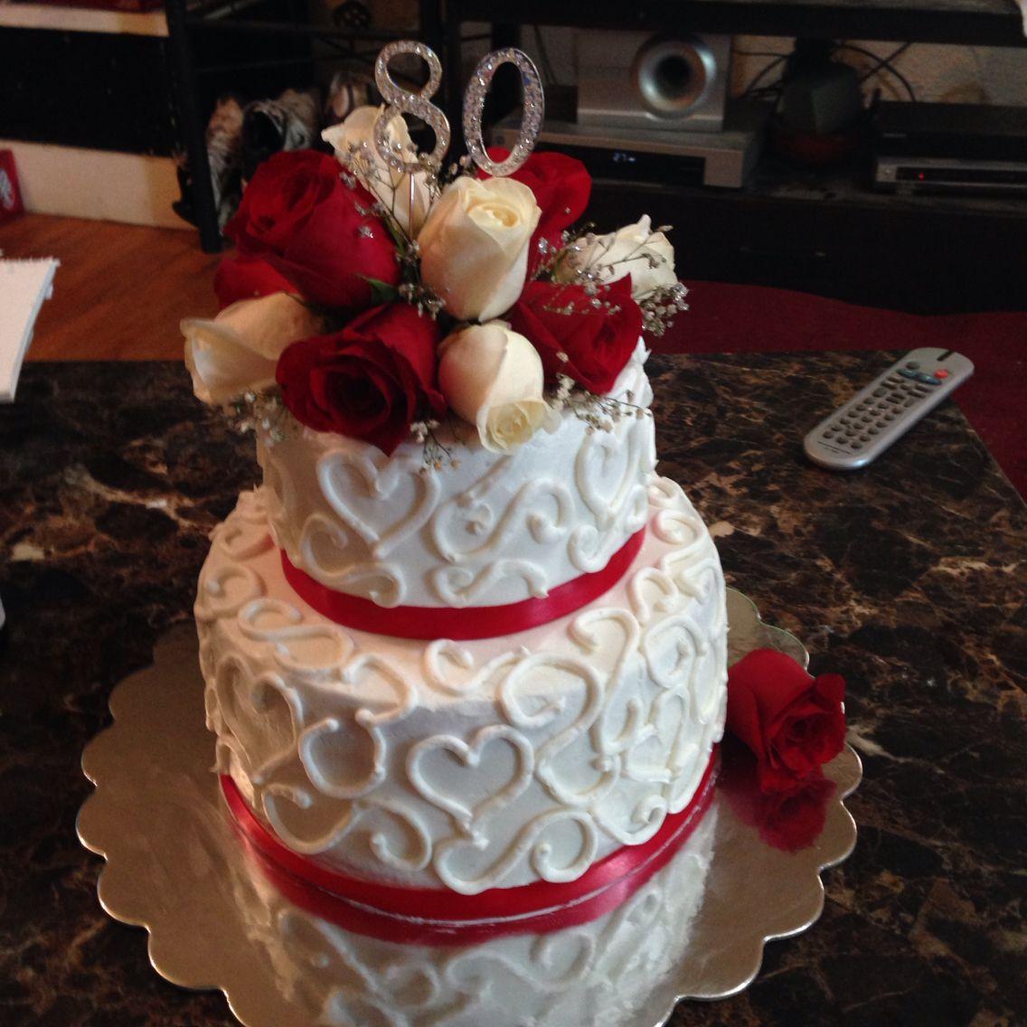 80th birthday cake 80 birthday cake 90th birthday cakes