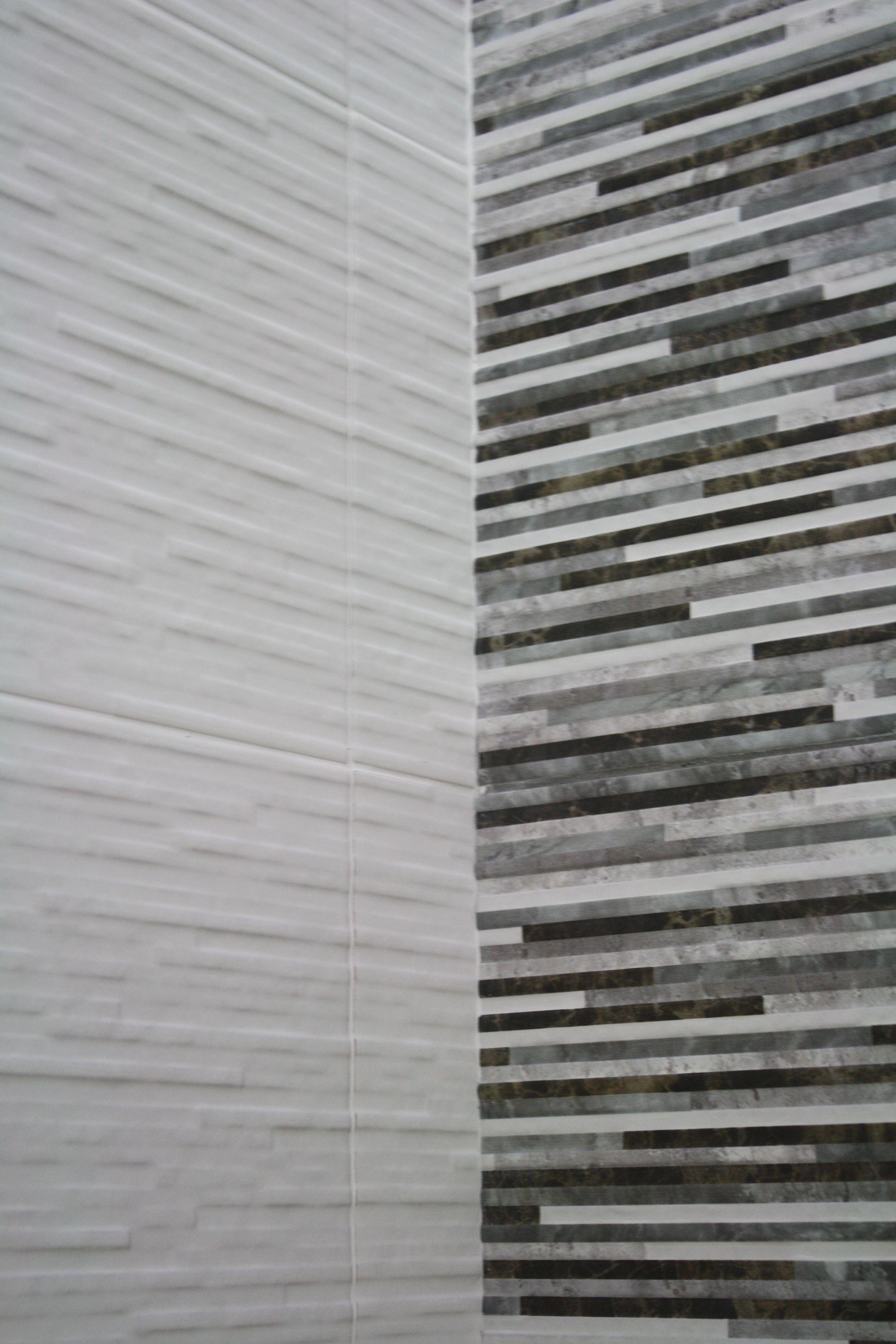 discount tile depot display in york