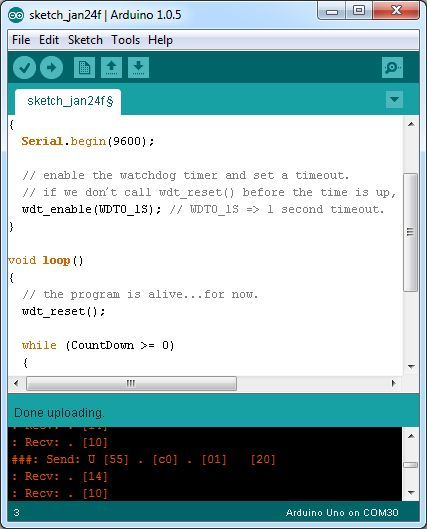 5 tips for Arduino programs | Gadgets | Arduino, Arduino programming