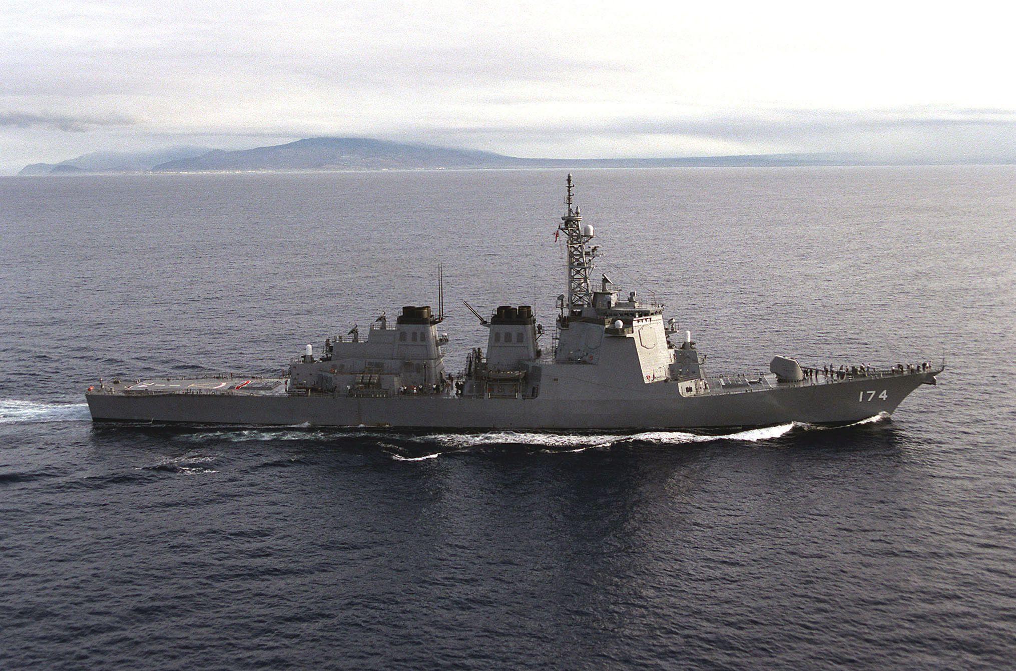 Explore Navy Coast Guard, Navy Ships, And More!