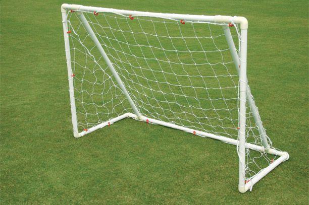Soccer Goal Posts Manufacturer Supplier Meerut India Soccer Goal Post Soccer Goal Soccer Accessories