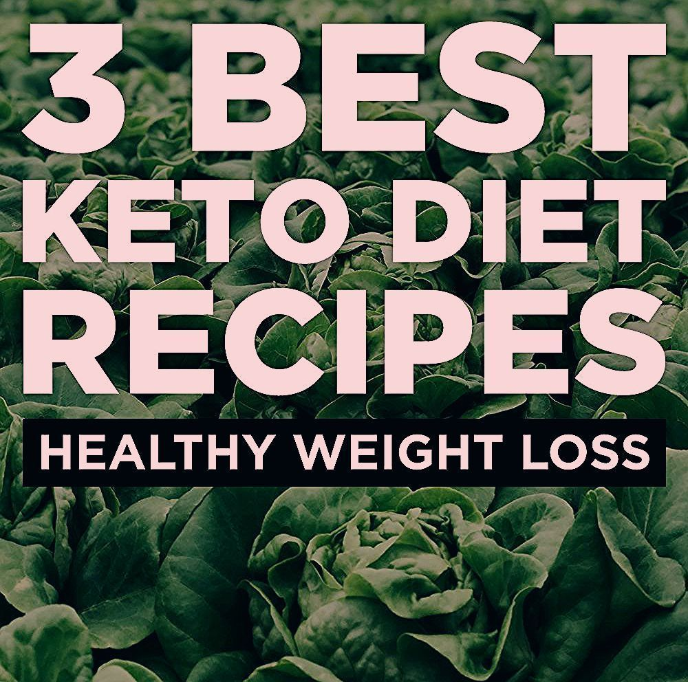 Keto Diet Recipes, low fat diet chart, 	lose back fat, 	delish foods,  ketogenic recipes diet plans, #myfitnesspalrecipes low fat diet chart, 	lose back fat, 	delish foods,  ketogenic recipes diet plans, 	low carb diet results, 	renal diet recipes meals,  weight loss eating plan, 	modified paleo diet, 	myfitnesspal recipes,  pancreatic diet recipes, 	what to eat to lose weight fast, 	keto diets,  keto diet origin, 	keto diet percentages, 	low carbs high fat diet,  lose weight inspiration, 	keto #myfitnesspalrecipes