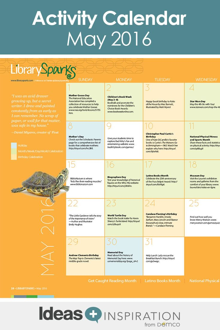 Summer Is Just Around The Corner And Its Perfect Time To Liven Up Your Library Have Some Fun On Special Days Like Star Wars Day Ferret