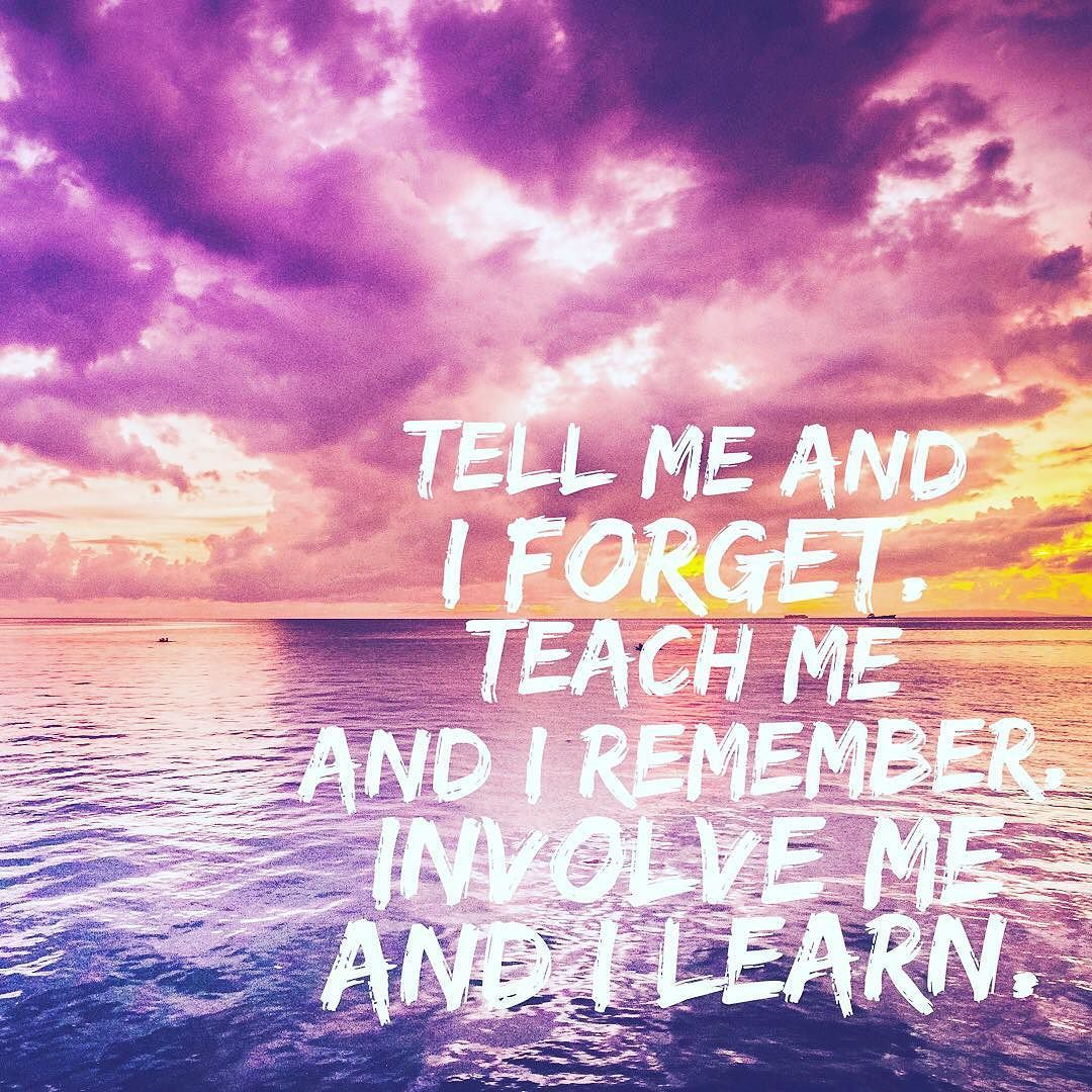 Its Always Been Said That If You Want To Learn The Most Best More At Do It Yourself Help Com 48ca3e25035c2016f8d9ba3d6fca9608