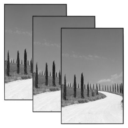 Format Frame 3 Pack $13.39 for 11x17 | prints | Pinterest ...