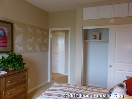 Murphy Bed Ideas Ikea Guest Rooms