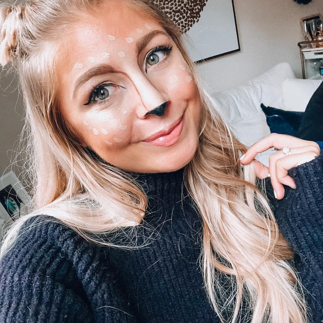 Instagram Lauren Ashley nude photos 2019