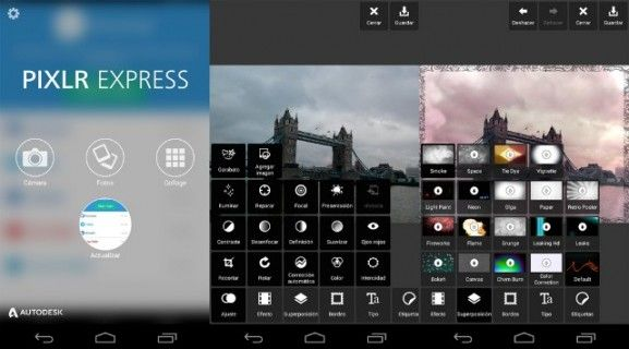 Aplikasi Foto Alternatif Adobe Photoshop Pengeditan Foto Aplikasi Foto Sampul