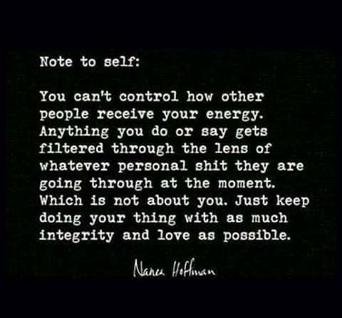 Pin By Pluto On Growth In 2020 Self Love Quotes Inspirational Words Boxing Quotes