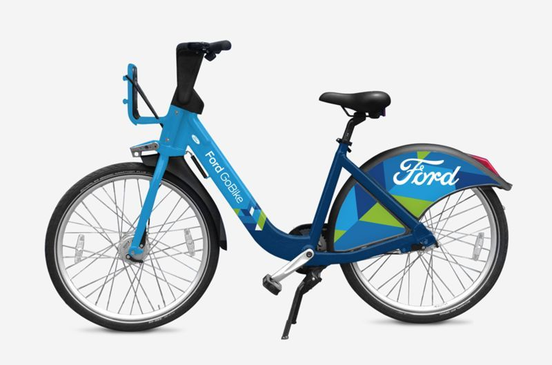 Image Result For Branded Bicycle Bike Bicycle Classic Bikes