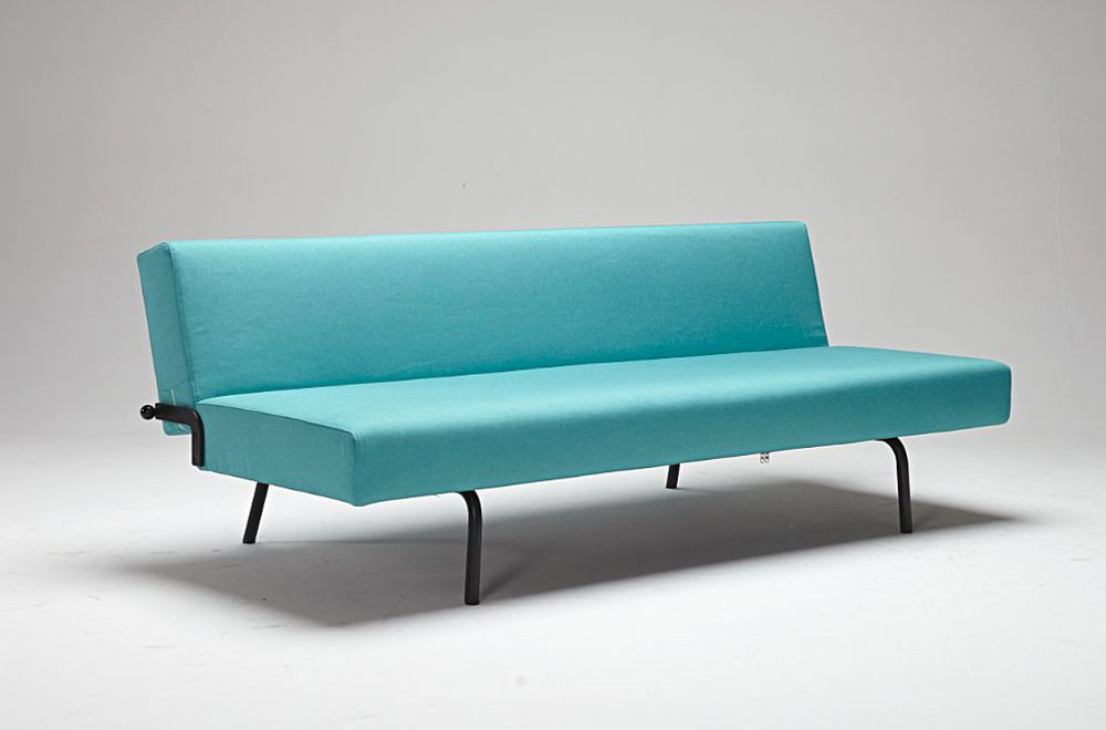 Super light sofa bed hereo sofa - Super sofa ...