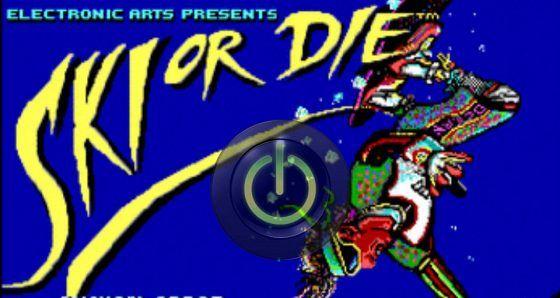 Tuhansia MS-DOS-ajan peliklassikoita voi nyt pelata ilmaiseksi Internet Archive -järjestön julkaisemalla sivustolla. Pelit commodore 64