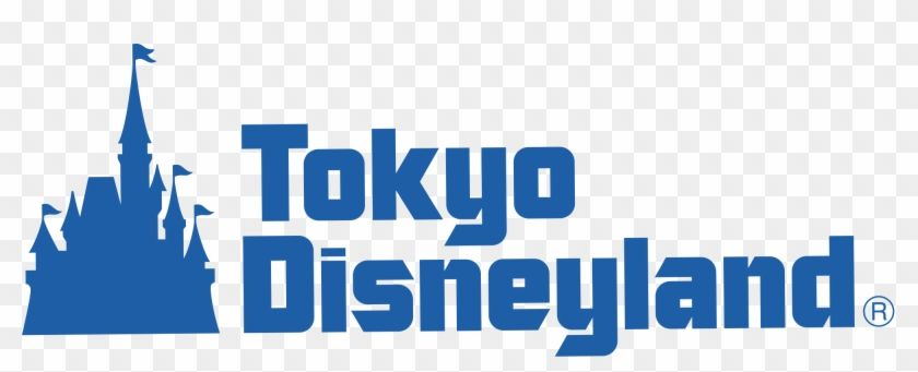 Download And Share Clipart About Tokyo Disneyland Logo Tokyo Disneyland Logo Find More High Qual Tokyo Disneyland Disneyland Disneyland California Adventure