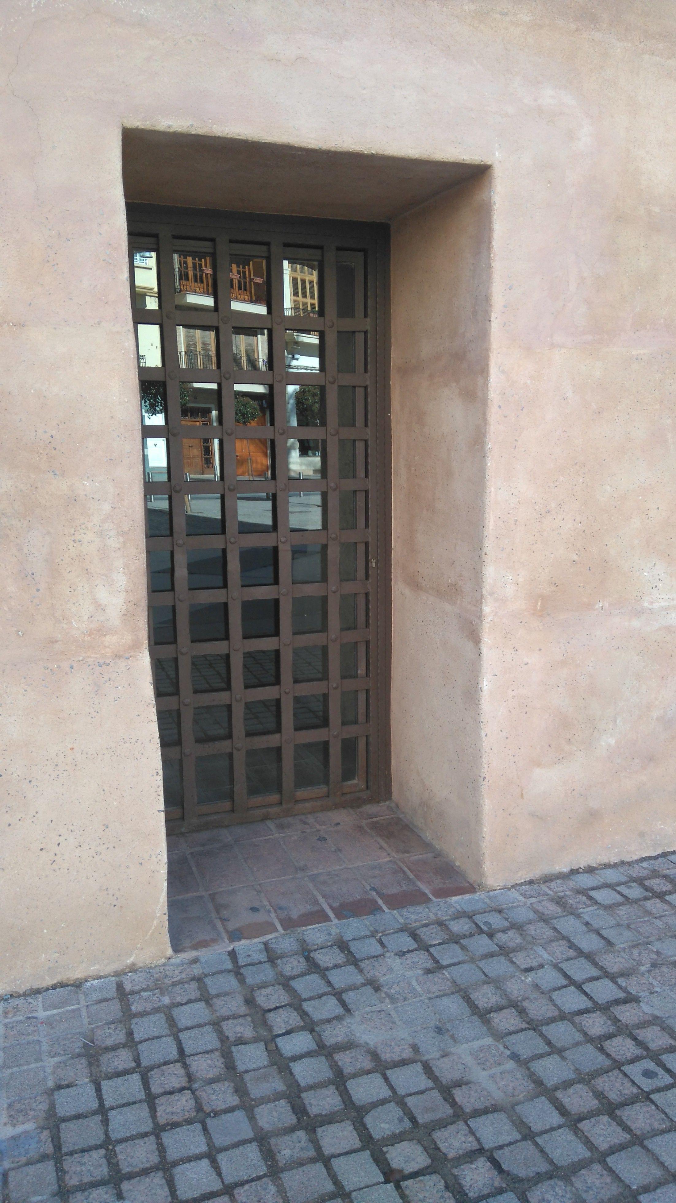 doors torrent