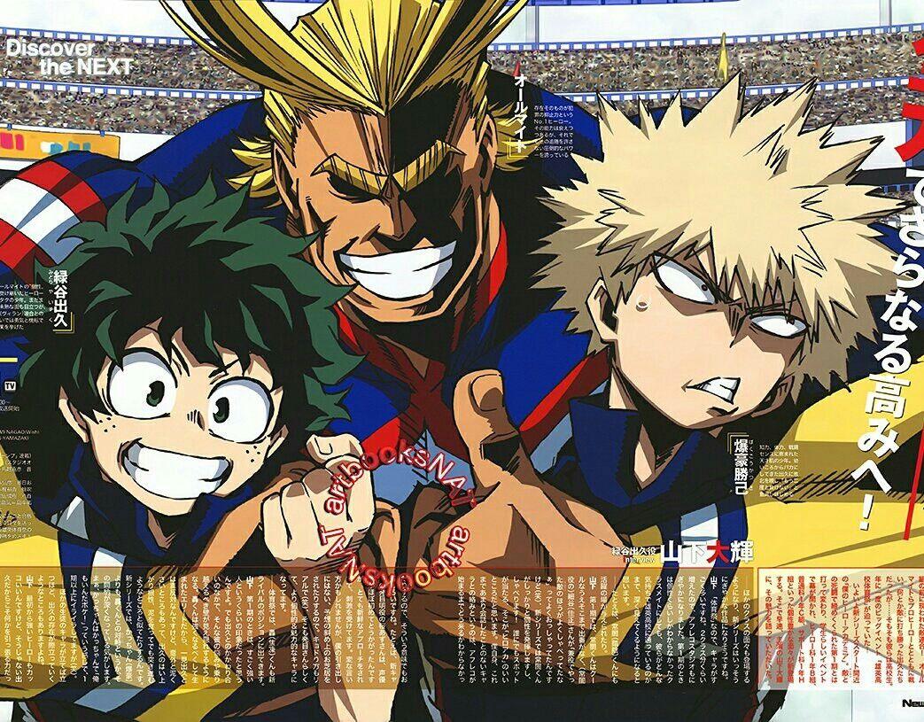 Boku No Hero Academia Season 2 Uraraka Ochako Mha Anime Hero Boku No Hero Academia