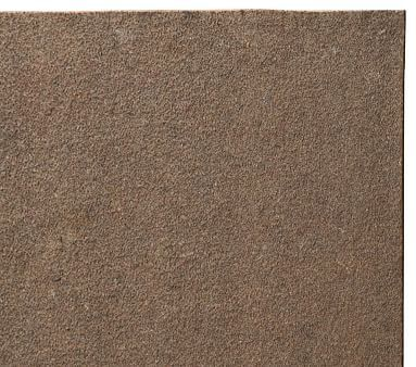 Premium Rug Pads Living Room Sets Leather Upholstery