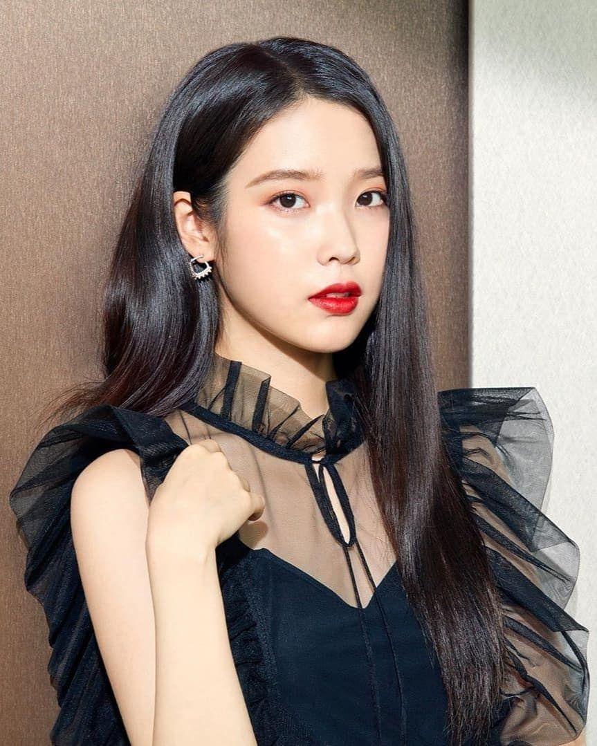 Berperilaku Manis 10 Idol Kpop Ini Paling Baik Hati Kepada Fans Di 2020 Baik Hati Idol Fans