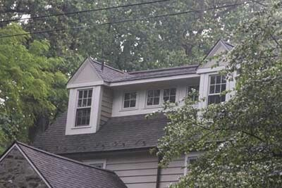 Dormers That Don T Just Stick Out Like A Lean Too