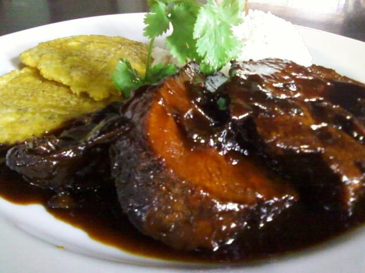 Asado negro venezuela pinterest venezuela venezuelan asado negro m photosvenezuelan recipesvenezuelan forumfinder Choice Image