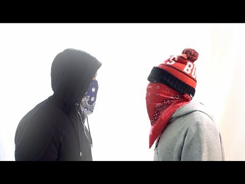 Yung Puzzle - Psychological War(MONTREAL RAP) music video by Kevin Shayne - http://music.tronnixx.com/uncategorized/yung-puzzle-psychological-warmontreal-rap-music-video-by-kevin-shayne/