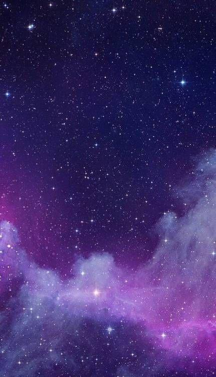 Wall paper galaxy sky cosmos 59 ideas -   13 beauty Images galaxy ideas