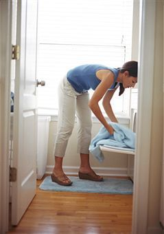 How To Wash An Electric Blanket Electric Blankets Cleaning