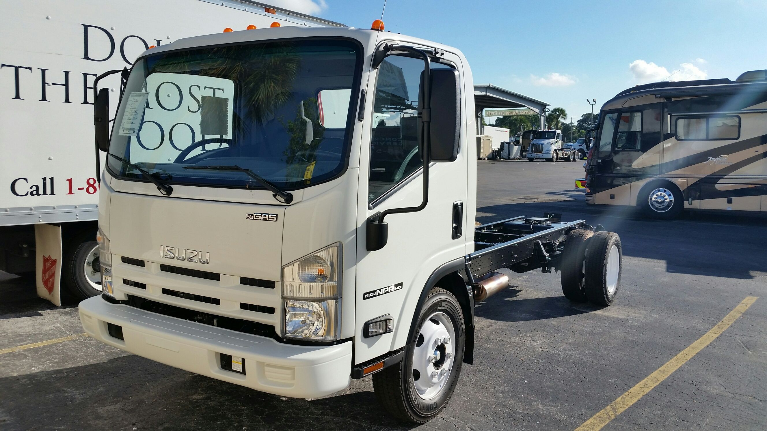 16 The Palmtruck Team Ideas Trucks For Sale Trucks Florida