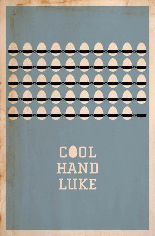 cool hand luke cool hand luke movie