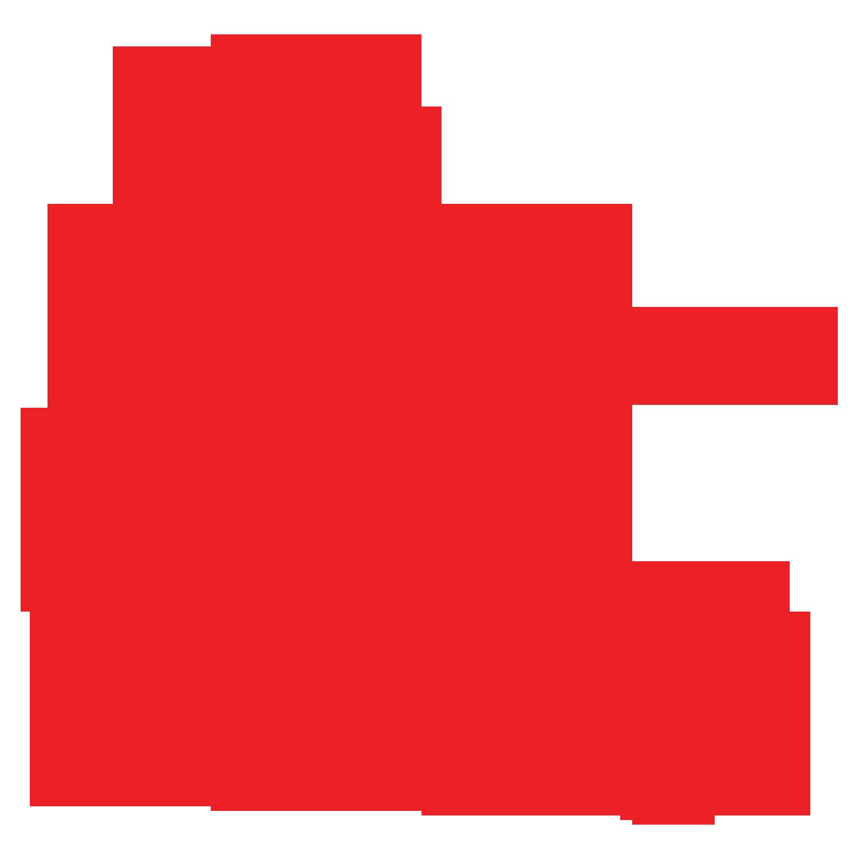 Image result for d&d symbol