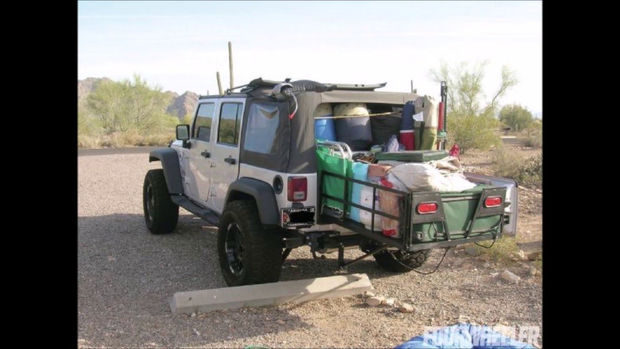Best Off Road Recovery Services And Cost Las Vegas Nv Aone Mobile Mech Jeep Mobile Mechanic Trucks