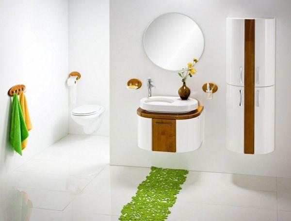 Ideen Für Waschbeckenunterschrank moderne badmöbel – praktische ideen für waschbecken unterschrank