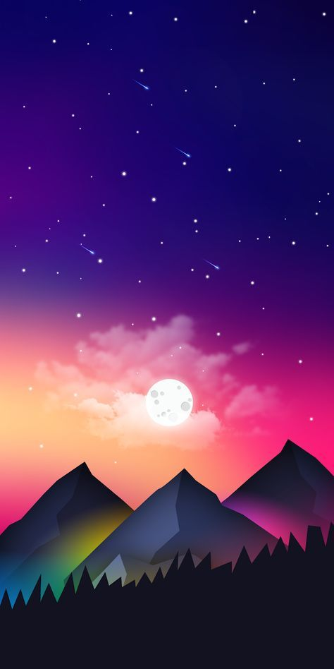38 Beautiful Clouds Wallpaper Ideas Page 10 Of 38 Veguci Watercolor Wallpaper Iphone Background Hd Wallpaper Iphone Wallpaper Hipster Ideas for cool wallpaper for iphone for