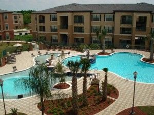 Harbor Group International Announces Sale Of Bella Madera Apartments Commercial Property Real Estate Real Estate News