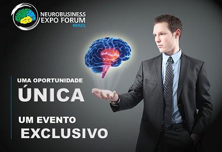 Sorteio do Passaporte Ouro para o Fórum Internacional de Neuromarketing  http://bit.ly/1i7IHnT