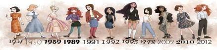 New Dress Princess Disney Funny 42 Ideas #dress #funny