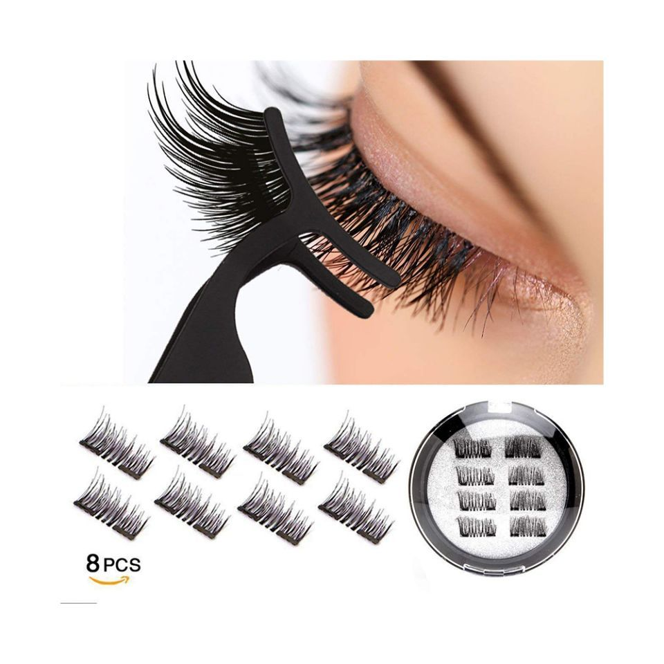 ad7394b2694 Eylure x Emma Willis Strip Lashes- All The Aces | False Lashes at ...