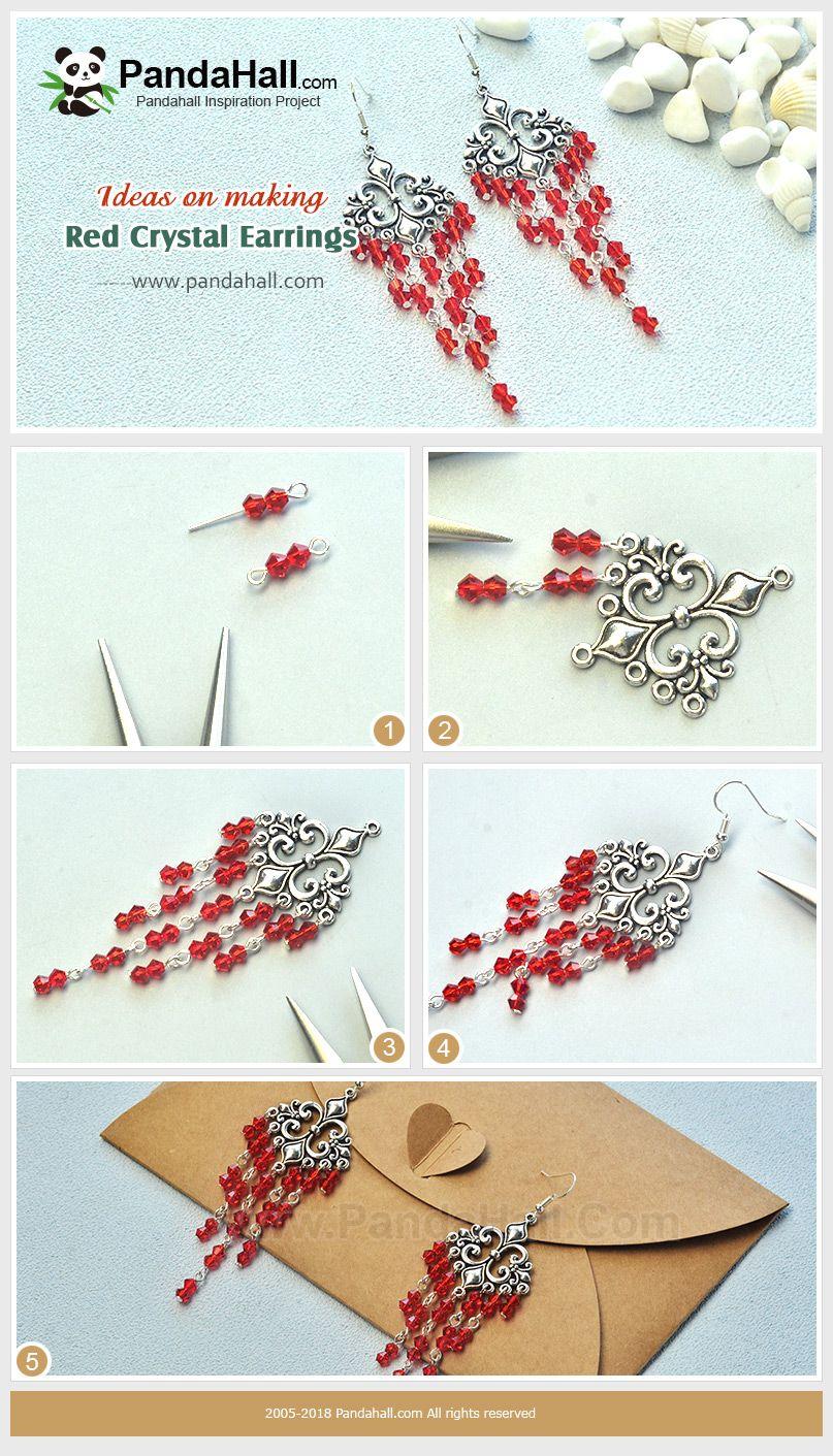 43++ Resin craft kit canada ideas