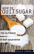 Does sugar break down into fat