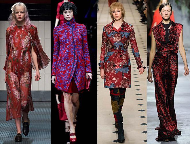 china-tendencia-moda-invierno-2015-2016