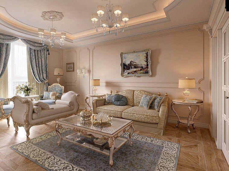Furniture Wholesale Furnitureforcheap Key 9727855792 Luxury Sofa Living Room Living Room Decor Apartment Living Room Decor Inspiration