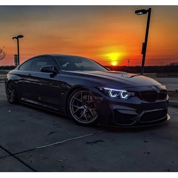 Explore Bmw M4, Posts, And More!