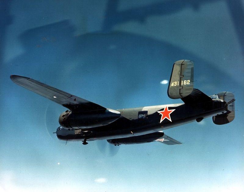 Сталинские соколы - 3. ( 15 фото ) | Авиация, Военный, Самолет