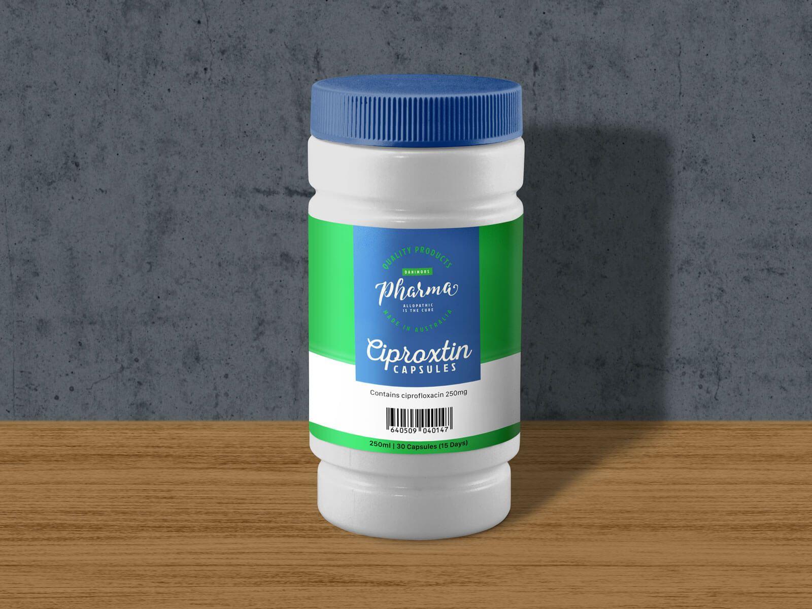 Download Free Plastic Medicine Bottle Mockup Bottle Mockup Mockup Psd Free Mockup