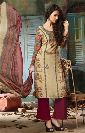3d27032208 punjabi salwar kameez neck design with new model churidar type tight pant