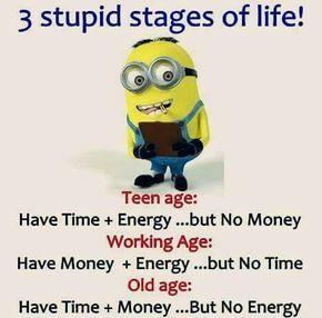 Haha….kinda true!…