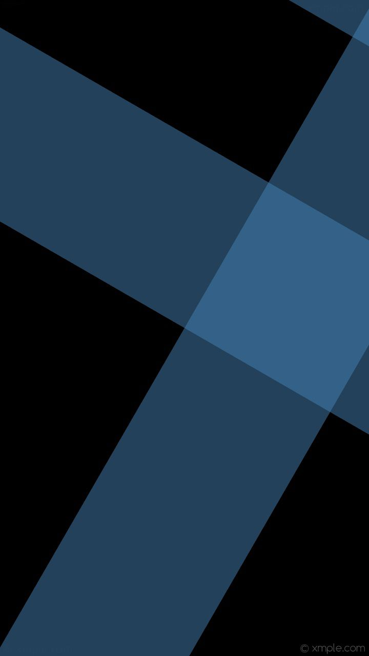 Wallpaper striped dual blue gingham black #000000 #4682b4 60° 328px