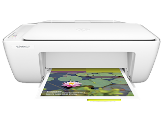 The printer manages the scanning functions with the software you install when you set up the. Download Hp Deskjet 2132 Software - DOSOFW