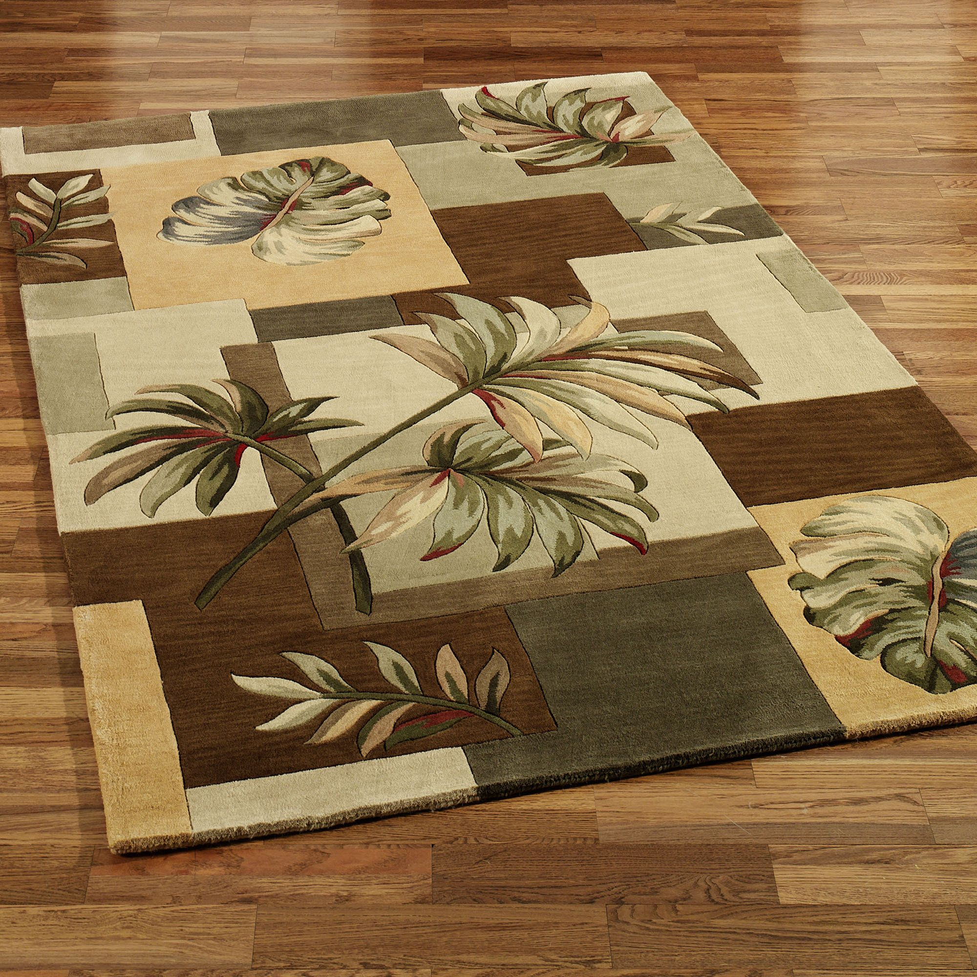 constrain rug rugs tropical qlt redesign slide fit zoom treescape shop hei view anthropologie